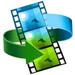 Скачать бесплатный видео конвертер