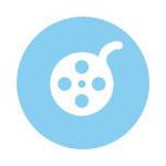 Бесплатный видео конвертер Wondershare