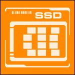 Что такое твердотельный диск SSD