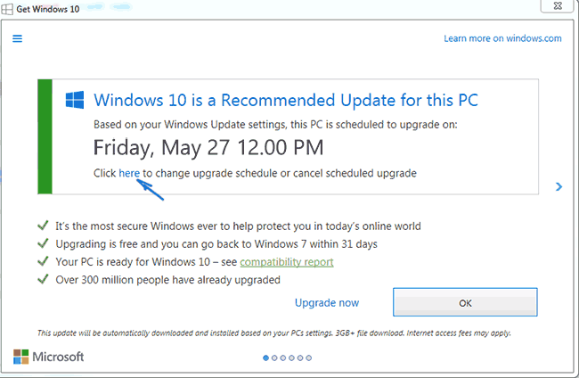 windows-10-upgrade-scheduled-eng.png