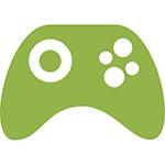 Бесплатные игры для Windows 8