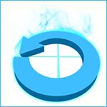 Образ восстановления Windows 8