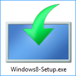 windows-8-setup-thumb