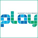 Игры XBOX для Windows 8