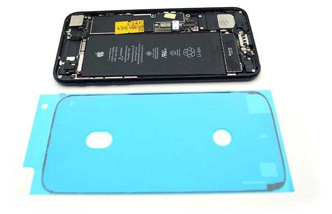 Скотч для сборки iPhone 7