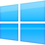 Что нужно знать о Windows 8.1
