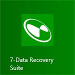 Восстановление данных в 7-Data Recovery Suite