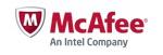 Антивирусные программы McAffee