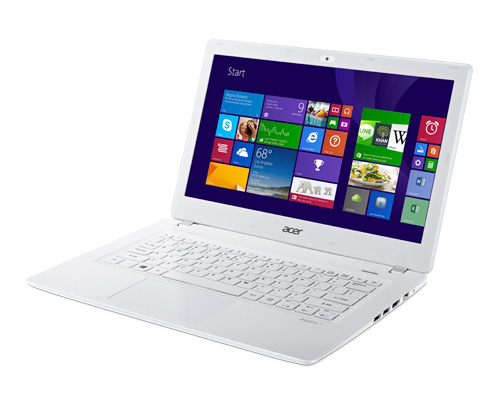 Acer Aspire V3 331