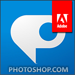 Adobe Photoshop Online