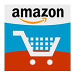 Доставка Amazon в РФ
