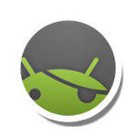 Получение Root прав в Kingo Android Root
