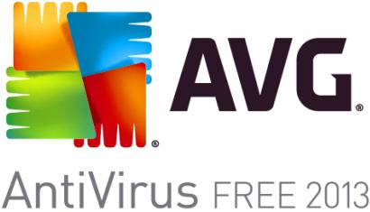 Скачать бесплатный антивирус AVG 2013
