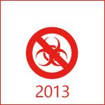 Лучший антивирус 2013