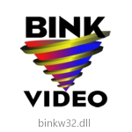 Где скачать binkw32.dll и как исправить ошибку при запуске игр