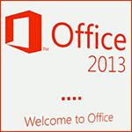 купить Office 2013