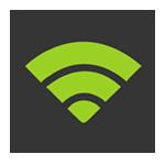 Выбор Wi-Fi роутера