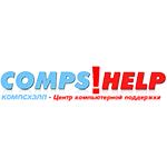 компсхэлп — компьютерная помощь в Москве