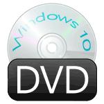 Как сделать загрузочный диск Windows 10