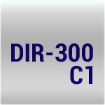 D-Link DIR-300 C1