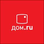Настройка DIR-300 Дом.ру