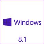 Скачать Windows 8.1