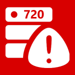 Ошибка 720 в Windows 8 и 8.1