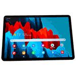 Обзор планшета Samsung Galaxy Tab S7
