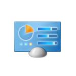 Папка Godmode в Windows