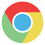 Google Chrome 32