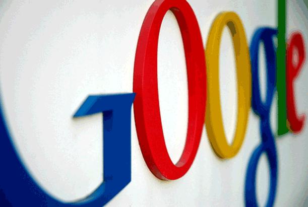 Google не будет выпускать приложения для Windows 8