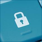 Графический пароль Windows 8