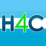 help4computer Компьютерная помощь в Санкт-Петербурге