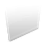 Как показать скрытые файлы и папки