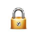 Программа Lock-A-Folder — легкий способ поставить пароль на папку
