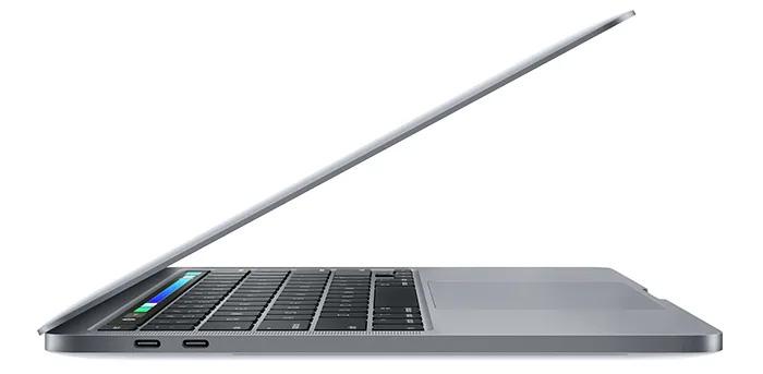 MacBook Pro 13 2021