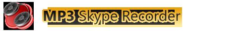 Программа для записи звонков Skype MP3 Skype Recorder