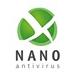 Бесплатный антивирус NANO