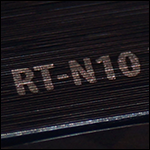 Как настроить роутер Asus RT-N10