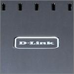 Настройка D-Link DIR-620