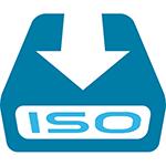 Как создать ISO образ флешки