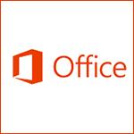 Установка Microsoft Office 2013