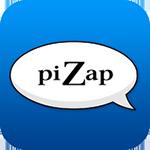 Онлайн фоторедактор PiZap