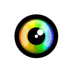 Восстановление данных в PhotoRec 7