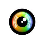 Восстановление фотографий бесплатно в PhotoRec