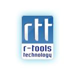 Восстановление данных R-Studio