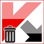 Удалить антивирус Касперского с компьютера