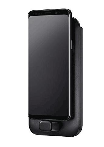 Samsung DeX Pad