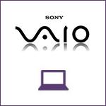 Установка драйверов Sony Vaio