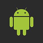 Использование Android телефона и планшета в качестве мыши, клавиатуры и джойстика